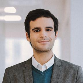 Enrique Martin: Abogado, asesoría legal