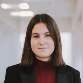 Inés Figueira: Asesoría fiscal y contable