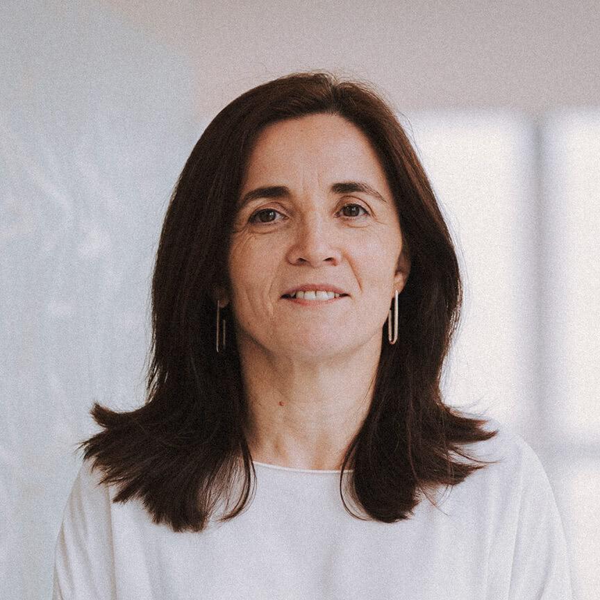 María Jesús Asorey