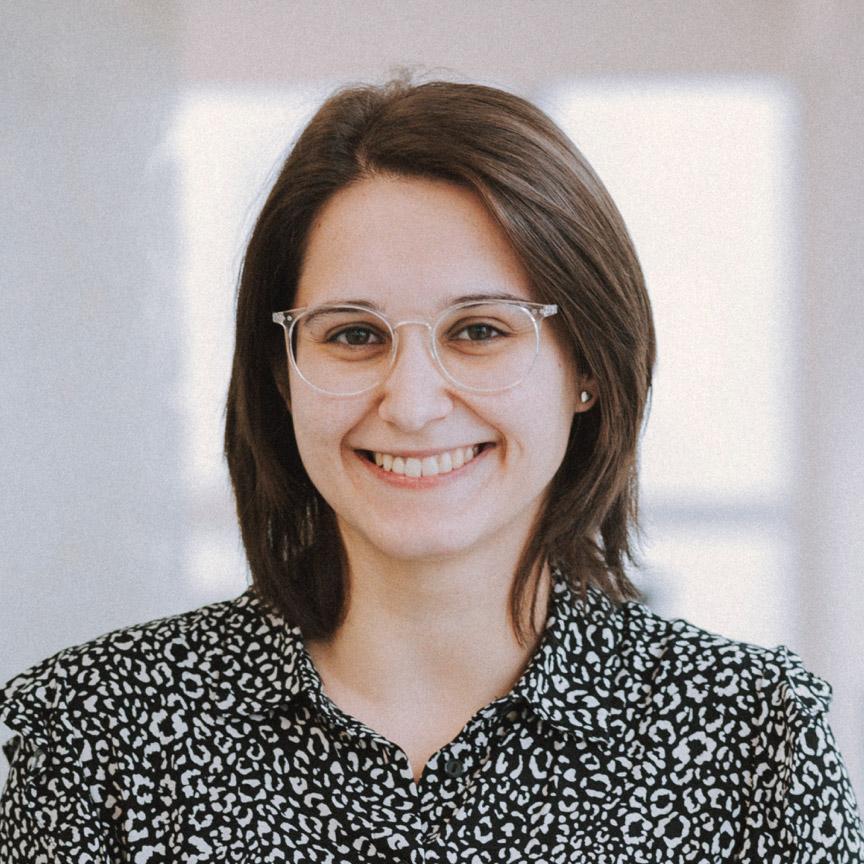 Noelia  Esparís