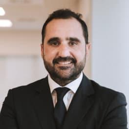 Ramón Rey: Abogado - Propiedad Intelectual e Industrial, Nuevas Tecnologías y Protección de Datos